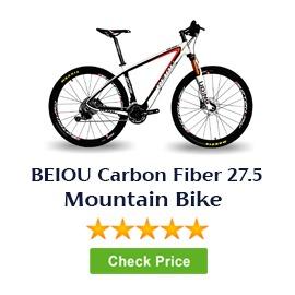 BEIOU-Carbon-Fiber-27.jpg