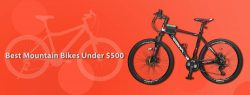 Best-Mountain-Bikes-under-$500