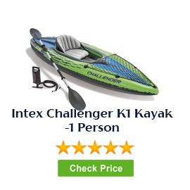 Intex-Challenger-K1-Kayak-1-person.jpg