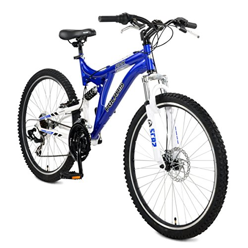 Best mountain bikes under $300 of 2021 23