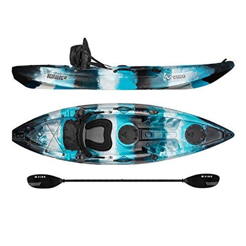 Best Sit on top Kayak of 2021 60