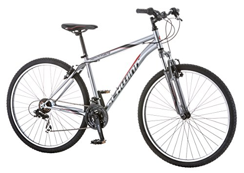 Best mountain bikes under $300 of 2021 20