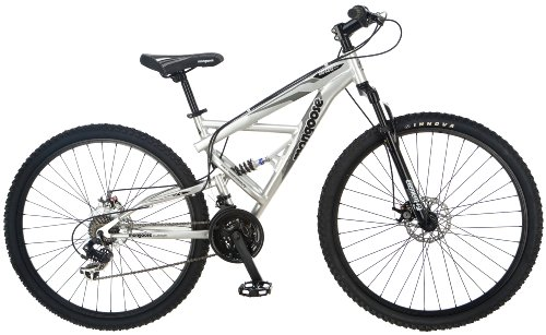 Best mountain bikes under $300 of 2021 14