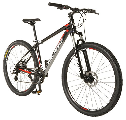 Best mountain bikes under $300 of 2021 19