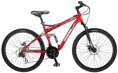 Best mountain bikes under $300 of 2021 18