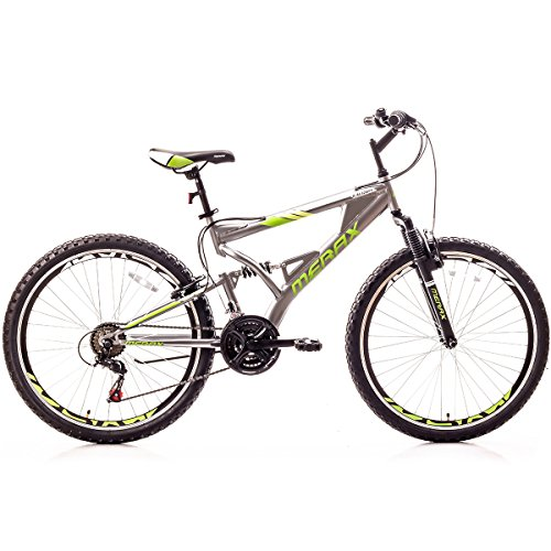 Best mountain bikes under $300 of 2021 21