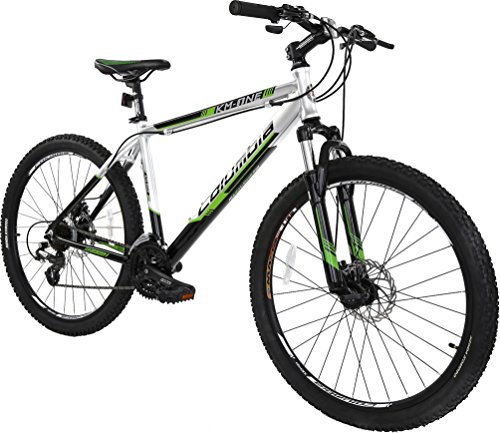 Best mountain bikes under $300 of 2021 22