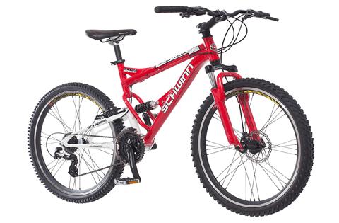 schwinn-protocol mountain bike width=