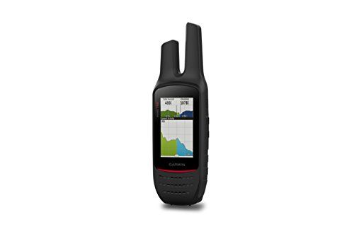 Best Two Way Radios for Hunting-[2021 Ranked] 31