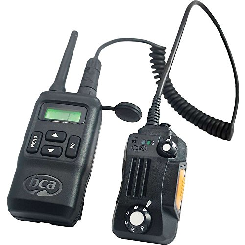 Best Two Way Radios for Hunting-[2021 Ranked] 34