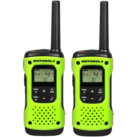 Motorola T600