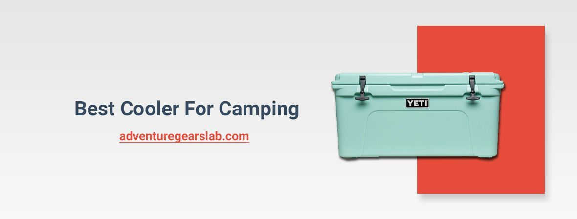 Best-Cooler-for-Camping