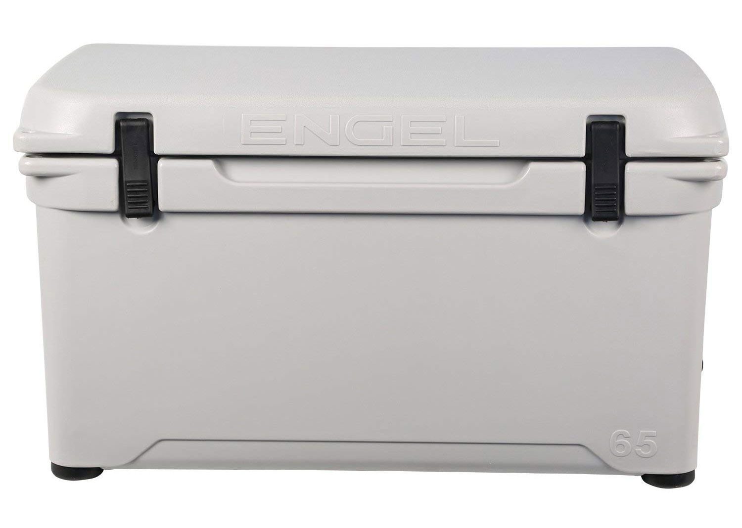Engel Coolers High