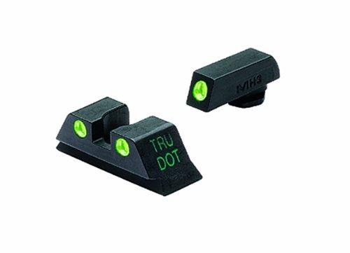 Meprolight-Glock -Tru-Dot Night Sigh