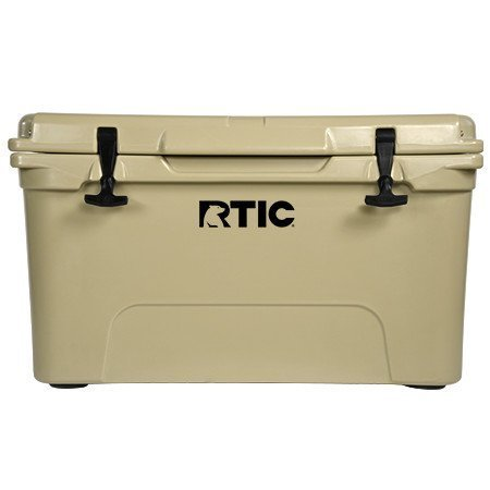 RTIC-camping-Cooler