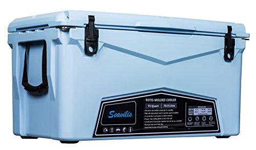 Seavilis-Cooler-camping