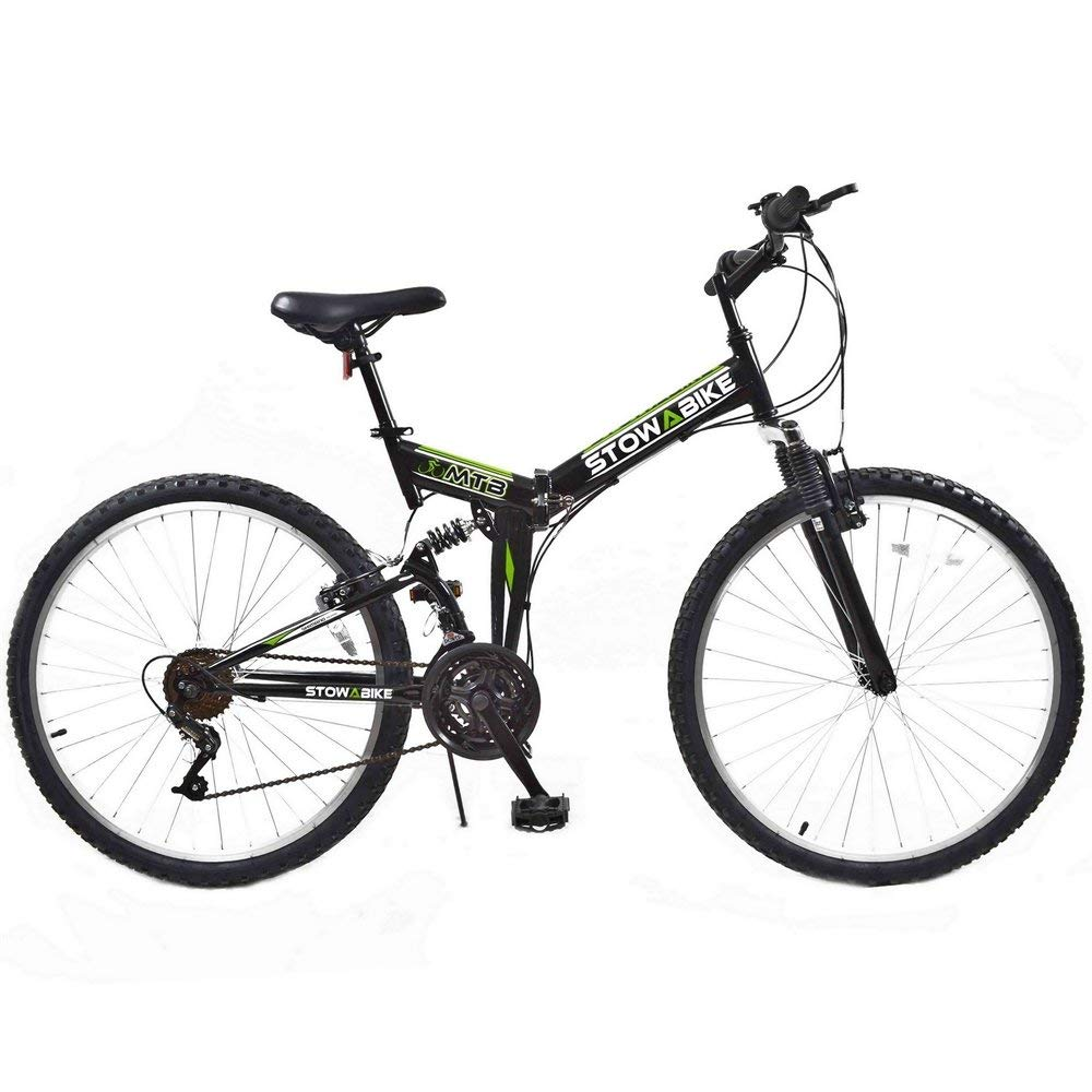 Best mountain bikes under $300 of 2021 4