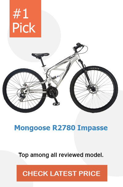 best-mountain-bike-under-300