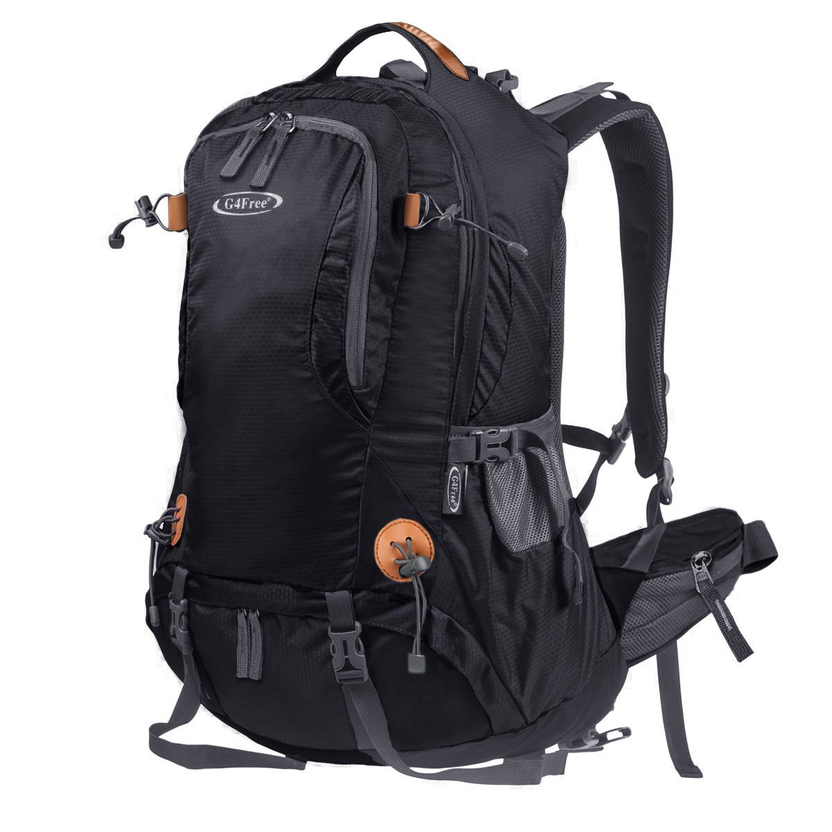 G4Free 50L Outdoor Backpack