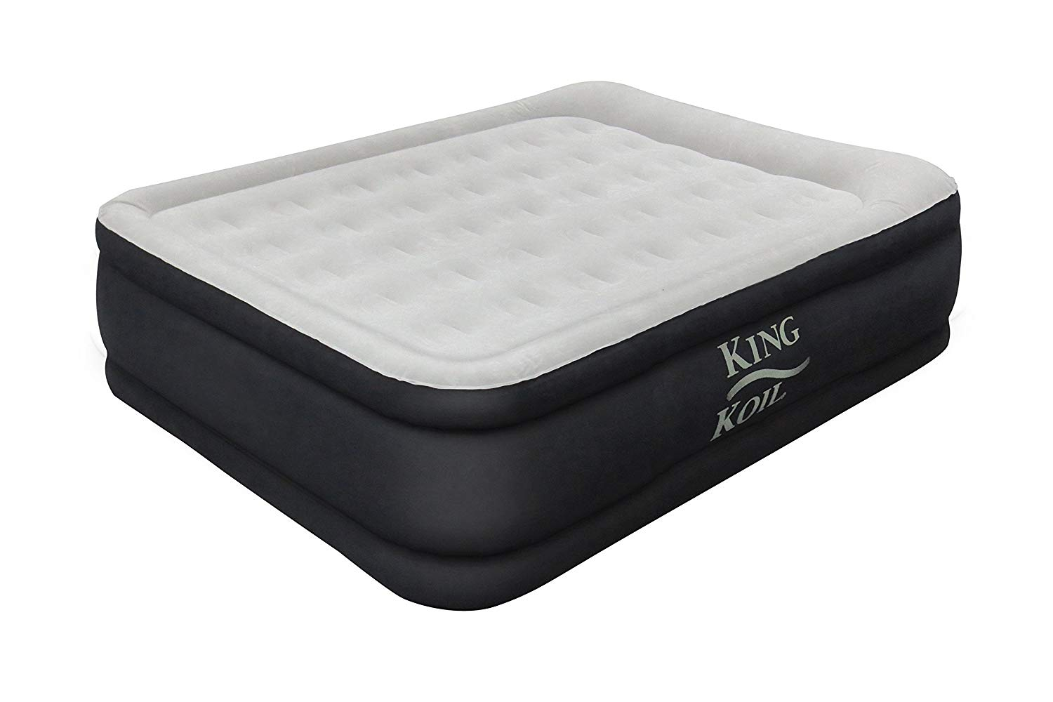 King Koil QUEEN SIZE