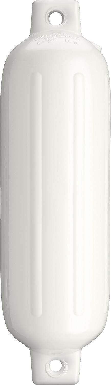 Polyform US G-3 Fender