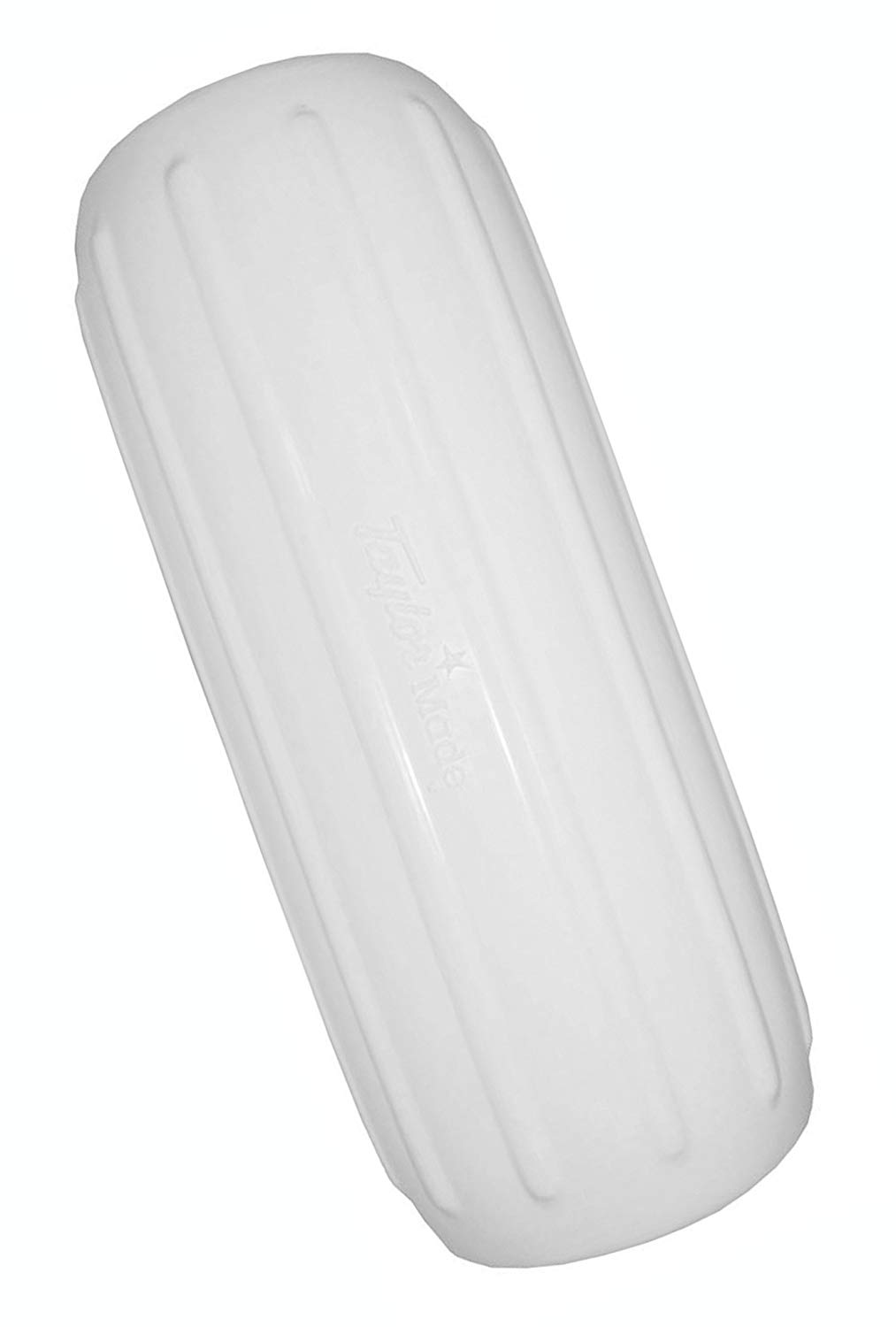 Taylor Made Products 1026 Big B Inflatable Vinyl Boat Fender