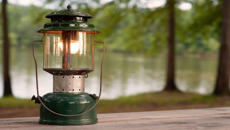 best-camping-lantern
