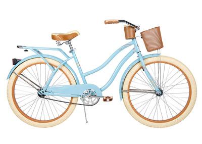 26-Huffy-Nel-Lusso-Women's-Cruiser-Bike