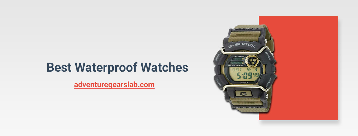 Best-Waterproof-Watches