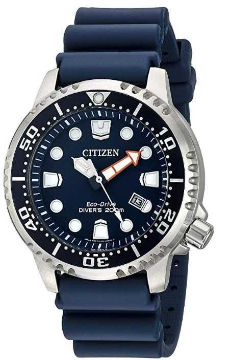 Citizen-Eco-Drive-BN0151-09L-P