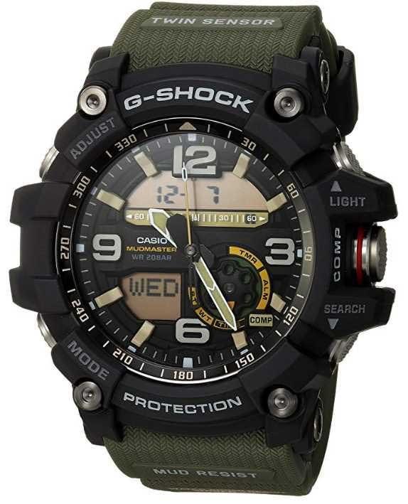 G-Shock-Mens-GG-1000-1A5CR