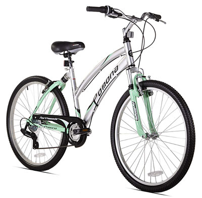 Northwoods-Pomona-Women's-Dual-Suspension-Comfort-Bike