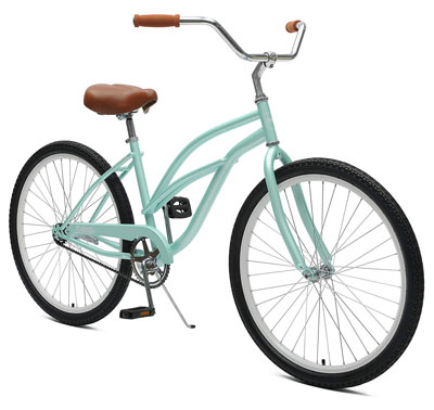 Retrospec-Chatham-Women's-Beach-Cruiser