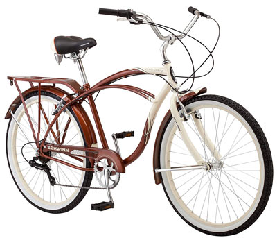 Schwinn-Sanctuary-Cruiser