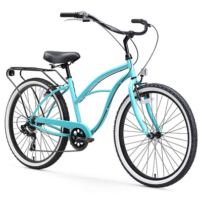 sixthreezero-Around-the-Block-Women's-Cruiser-Bike