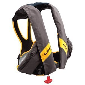 Best Life Jackets for Kayak Fishing-2021 23