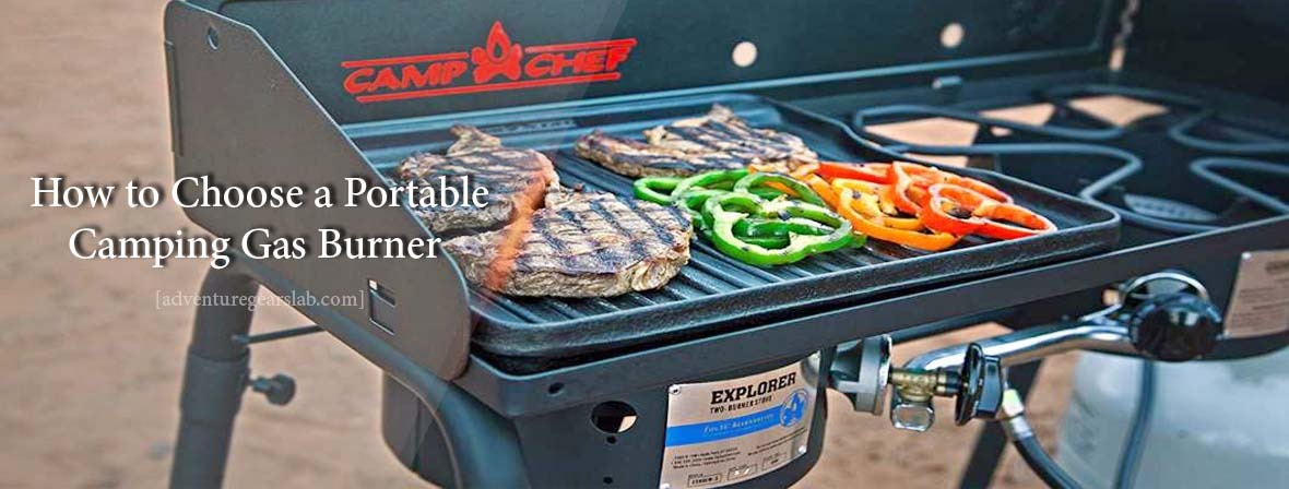 How-to-Choose-a-Portable-Camping-Gas-Burner