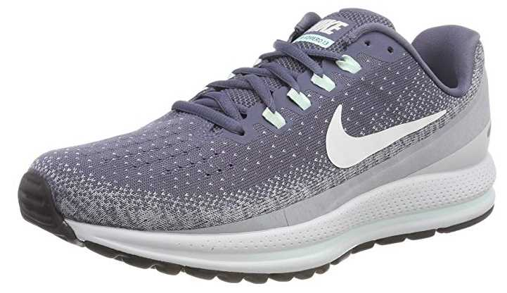 Nike Women's Air Zoom Vomero 13 Running Shoe