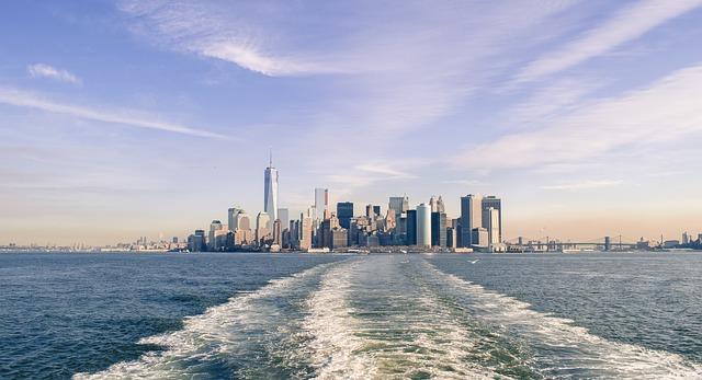 new-york-explore