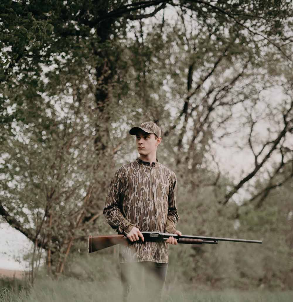 High Powered Air Rifles for Hunting: How to Choose the Best