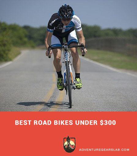 Best-Road-Bikes-Under-$300