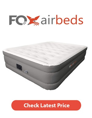 Best-Inflatable-Bed