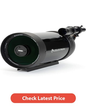 Celestron-C5-Spotting-Scope
