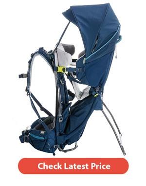 Deuter-Kid-Comfort-Pro