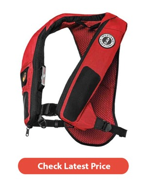 Mustang-Survival-Hydro-Elite-38-Inflatable-PFD