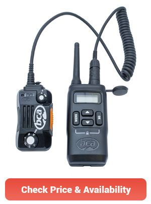 Backcountry-Access-BC-Link-Radio-System