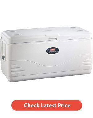 Coleman-Marine-Cooler