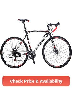 Eurobike-Road-Bike-EURXC550