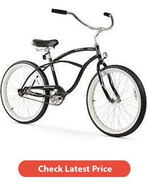 Firmstrong-Urban-Man-Beach-Cruiser-Bicycle