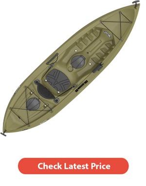 Best Sit On Top Kayak of 2020 3